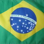 brasil_bandeira